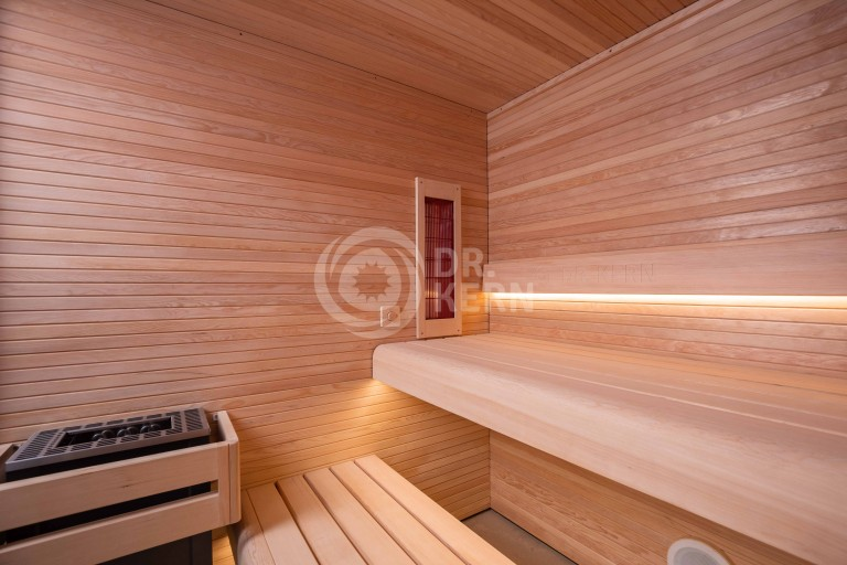 Sauna-Cerro-Combi-private