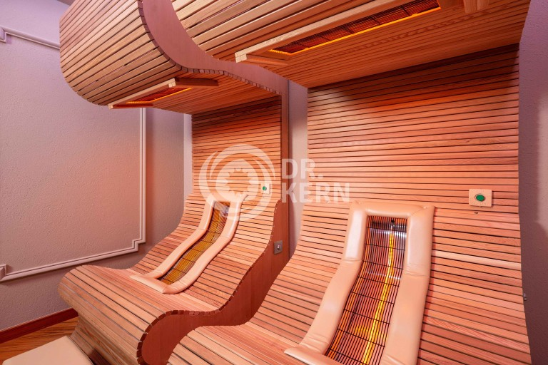 infrared-bench-lounge
