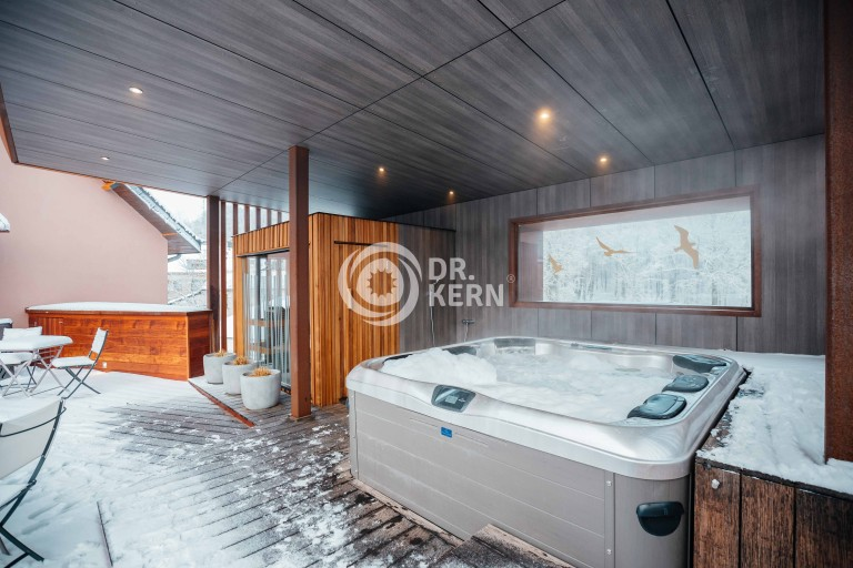 outdoor-sauna-combi-DrKern-infrared