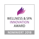 nominiert_logo_2018_RGB copy