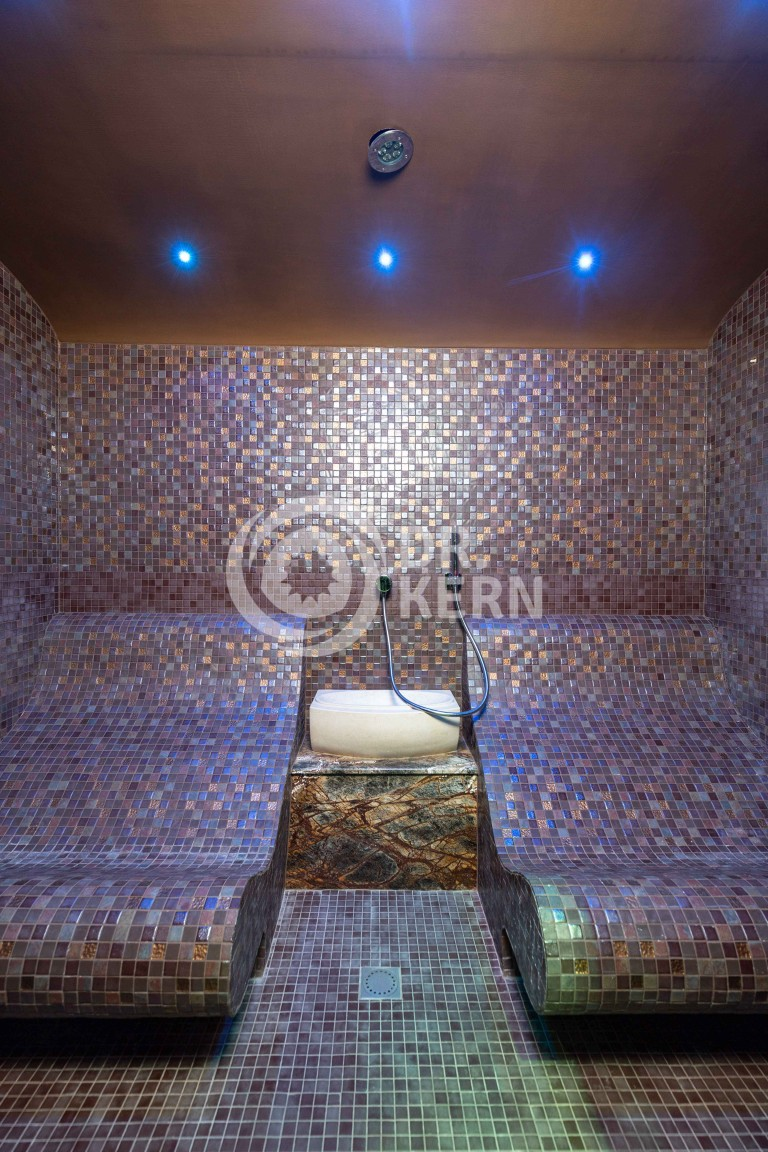 Hammam-steam-room-DrKern